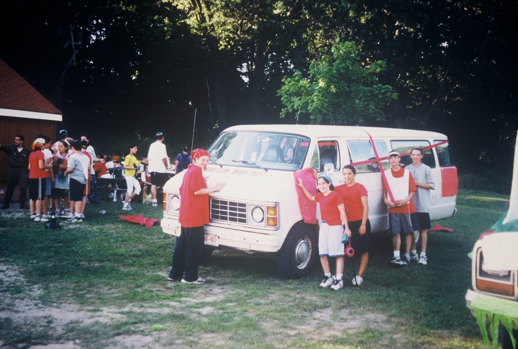 more-camp-moshava-in-the-1990s