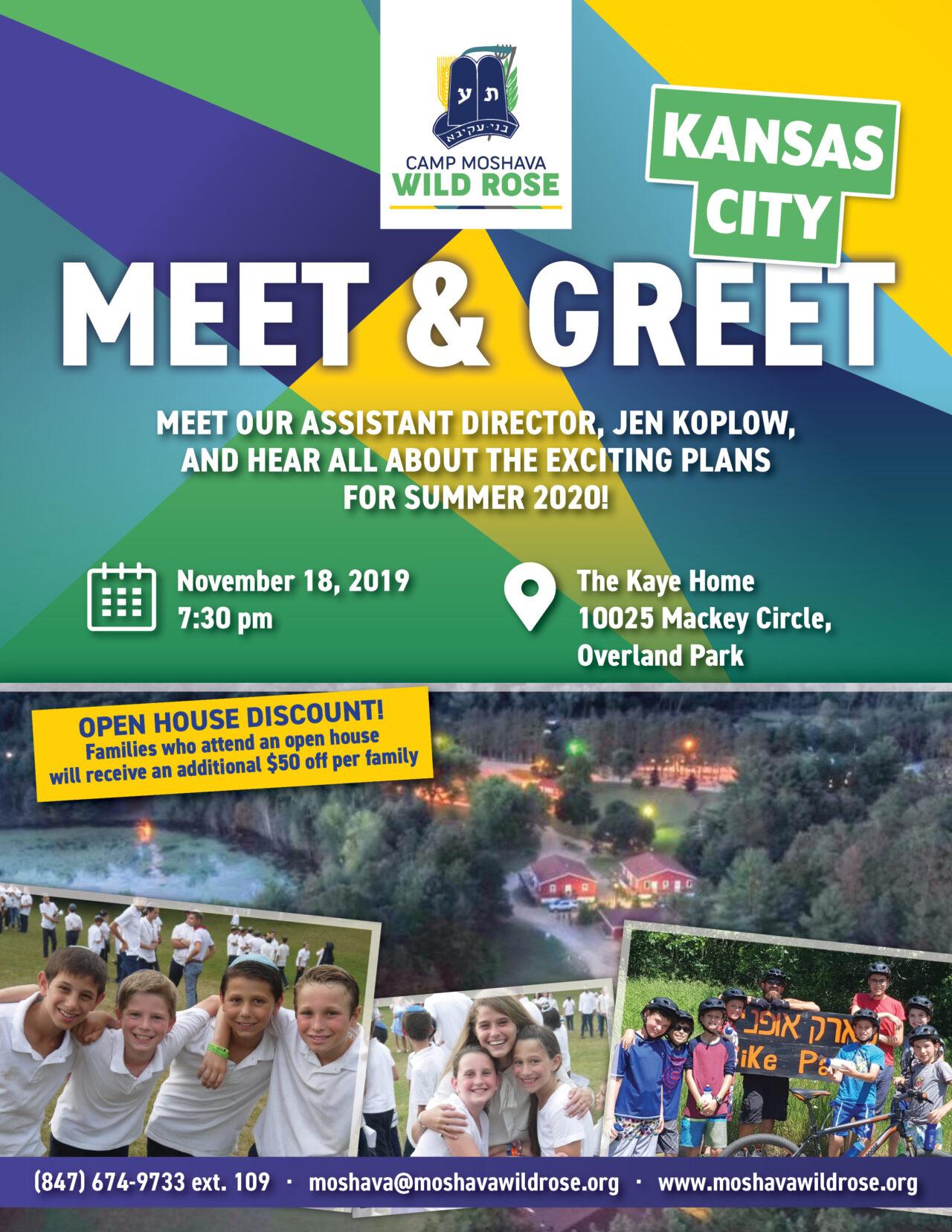WR-Meet-and-Greet-Kansas-City2-1-1280x1656.jpg