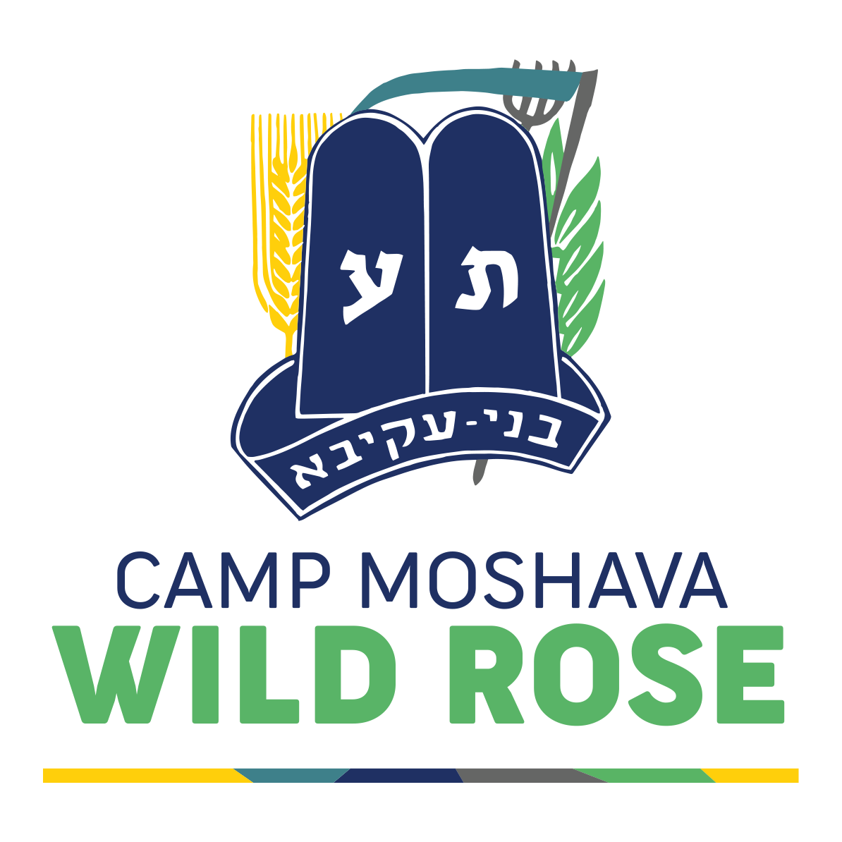 Camp Moshava of Wild Rose, WI